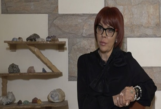 Heads of all Law Enforcement Agencies must answer for the Deaths of Soldiers: Marina Poghosyan