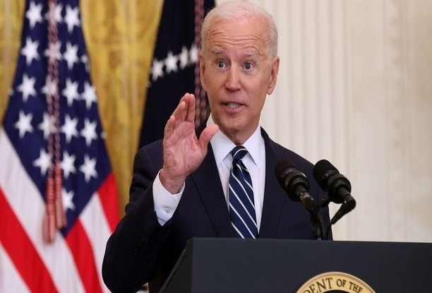 Biden officially recognizes the massacre of Armenians in World War I as a genocide